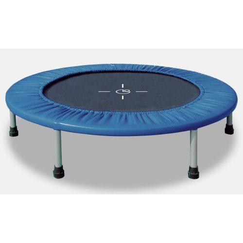 Fit & Balance trampolin 97 cm (kvaliteta I.klase)