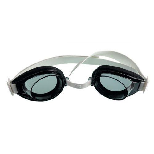 Malmsten TG dimnosive trening naočale za plivanje , s podesivim mostićem za nos