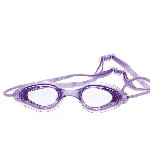 Malmsten Optimals naočale za plivanje –visokokvalitetne ljubičaste