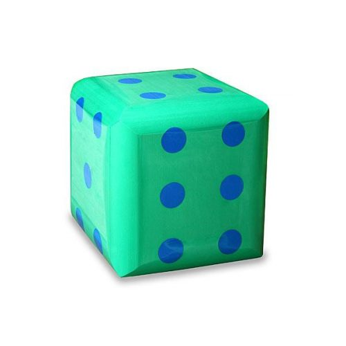 Dottie (plutajuća kocka)