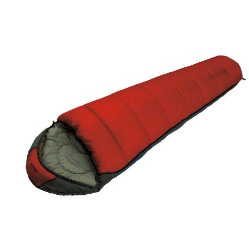 Mummy Pole mumija vreća za spavanje