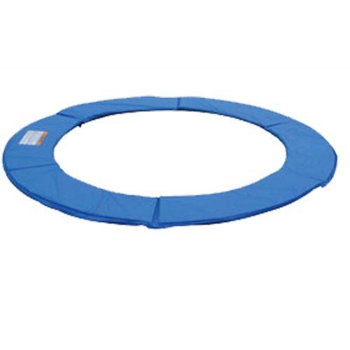 Zaštita opruga za Fun trampolin 396cm  pogodne za pokrivanje opruge dužine 17,8 cm.