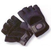 Fitnes rukavice