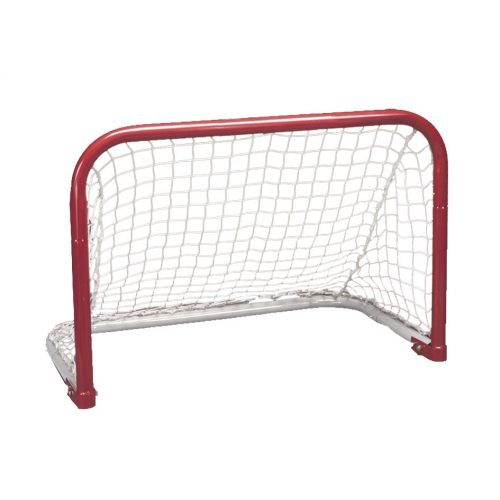 Par hokejskih vrata 71 * 51 * 46 cm