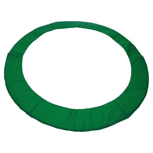 Zaštitna spužva opruga za Tactic Sport Olive 305 cm trampoline ,zelena