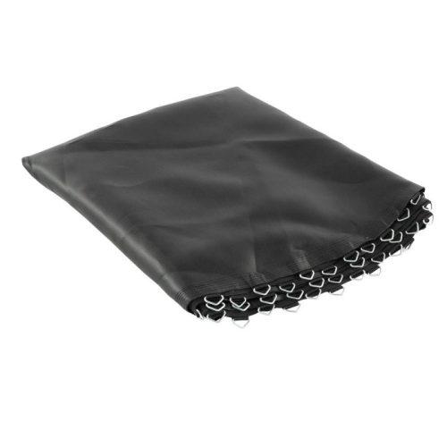 Capetan® 244cm rezervna podloga skakačica  pogodna za trampoline Omega Lime, Selector Lime trampoline: Površina za skakanje pogodna je za trampolin s 48 kom.opruga duljine od 13,8 cm