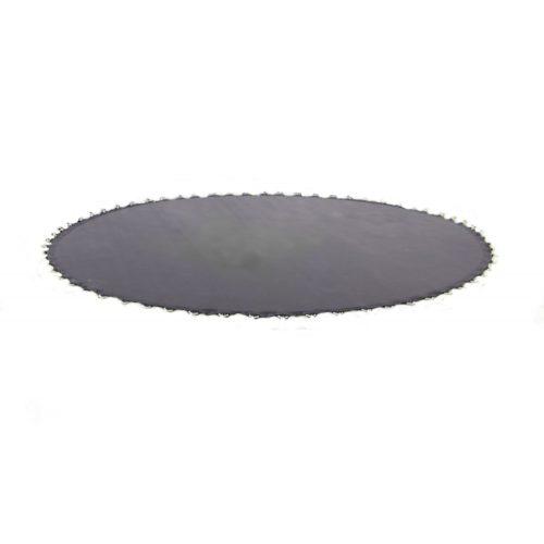Capetan® 305cm rezervna podloga skakačica  pogodna za trampoline Omega Lime, Selector Lime i Selector trampoline: Površina za skakanje pogodna je za trampoline s 60 kom.opruga,