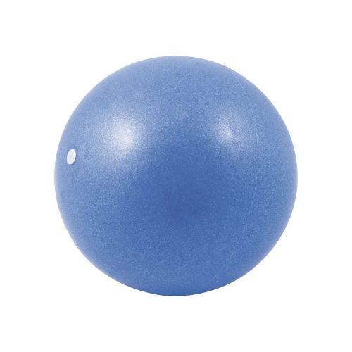 Overball Sveltus, Pilates gimnastička lopta 25 cm plava