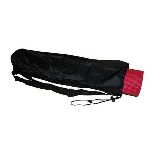 Torba za gimnastički tepih, sa nadramenicom opskrbljena noseća vreća iz pvc materijala.