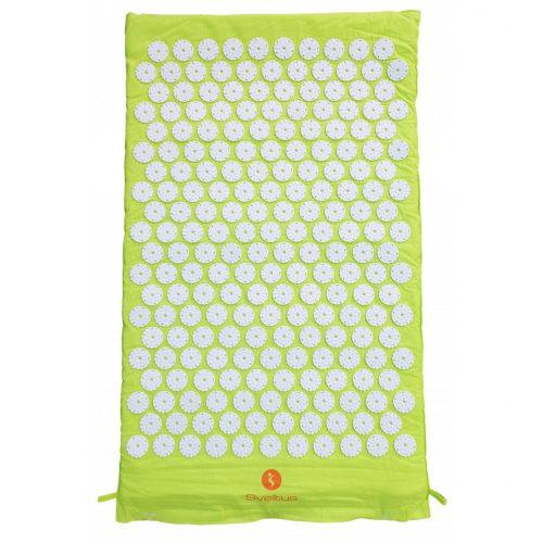 Masažni tepih za akupresurne točke 75x44 cm
