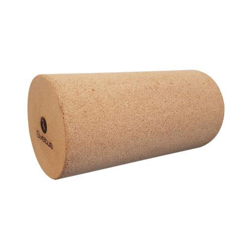 SMR valjak od pluta   30x15 cm (valjak za jogu)