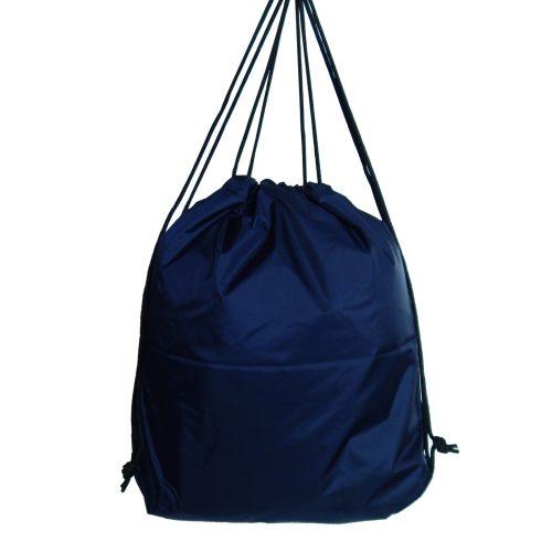 gimnastička vreća