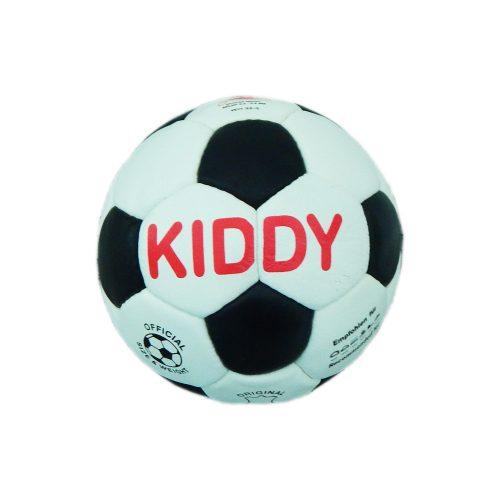 Tactic sport kiddy nogometna lopta