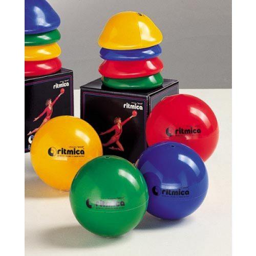 Pezzi Ritmica trening lopta za ritmičku gimnastiku