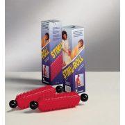 Stimu Roll masažni valjak (protiv celulita)
