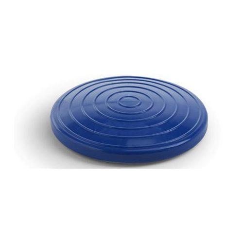 Activa Disc dinamičko sjedalo i balans jastuk Standardni materijal, veličina 40 x3cm, plava boja