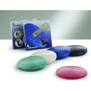 Activa Disc Maxafe sjedalica i balansirajući jastuk od 40 cm plavi, maxafe materijal
