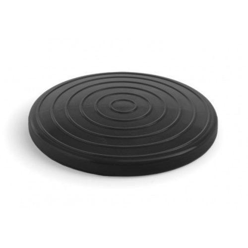 Activa Disc Maxafe jastuk sjedala i balansiranje 40x3 cm BLACK, maxafe materijal