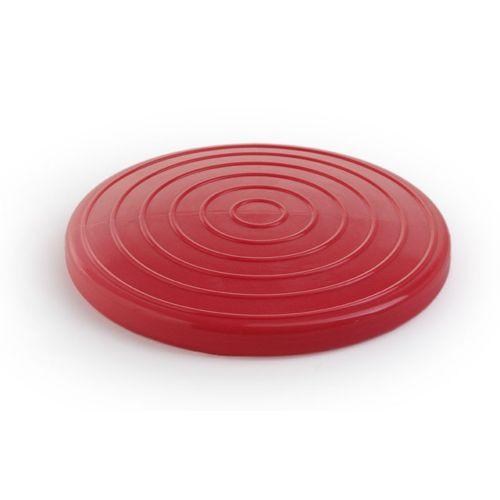 Activa Disc Maxafe jastuk sjedala i balansiranje 40x3 cm BORDO boje, maxafe materijal