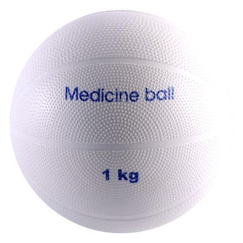 Medicinka za vodu, 1 kg, PVC medicinka za vodu,
