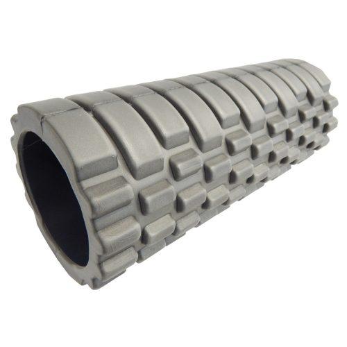 Capetan® Sport 14x33cm masažni valjak sa otpornom EVA površinom-masažni valjak ,SMR valjak