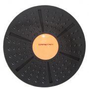 Capetan® 40cm disk za balansiranje - Balans potplat: