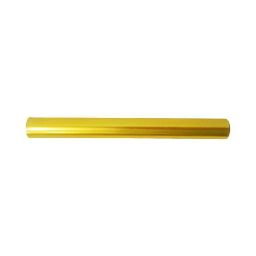 Aluminijska štafetna palica, junior promjer