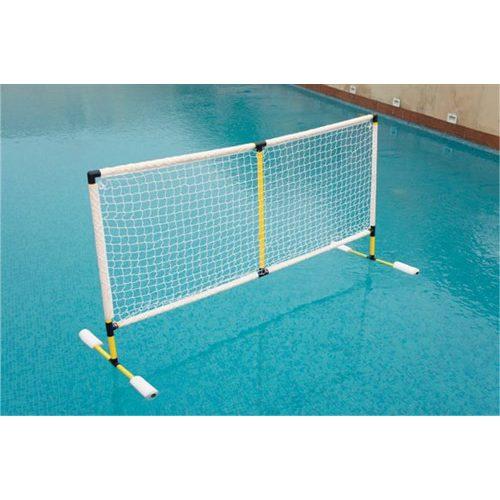 Stalak sa mrežom 180*90 cm za odbojku u vodi