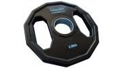 Disc utezi 50mm