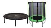 Svi trampolini 97cm - 487cm