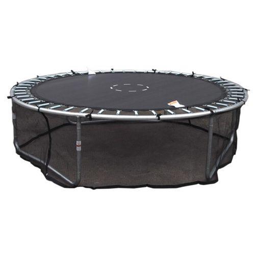 Donja sigurnosna mreža za trampolin 396 cm